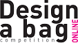 Design-A-Bag Competition logo