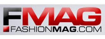 FMAG - Design-A-Bag Competition