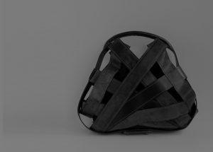 Design-A-Bag Competition