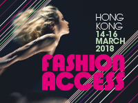 Fashion Access 2018