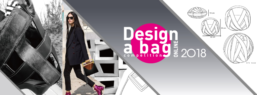 Design-A-Bag Competition 2018