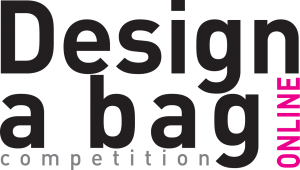 Design-A-Bag Competition logo
