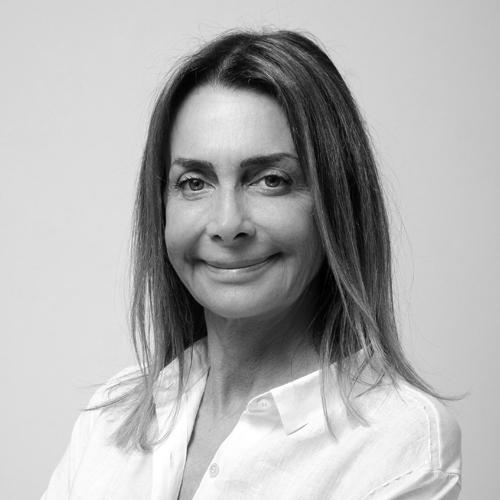 MariaCristina Rossi
