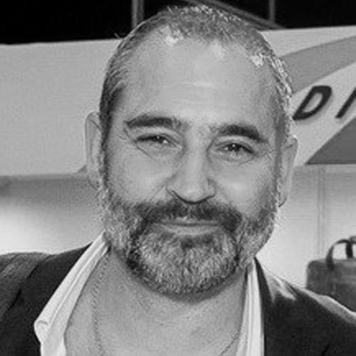 Stefano Migliavacca
