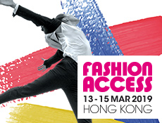 Fashion Access 2019
