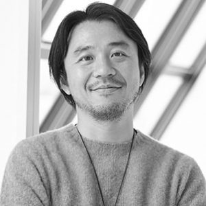 Mitsuo Nakahashi