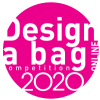 Design-a-Bag Competition